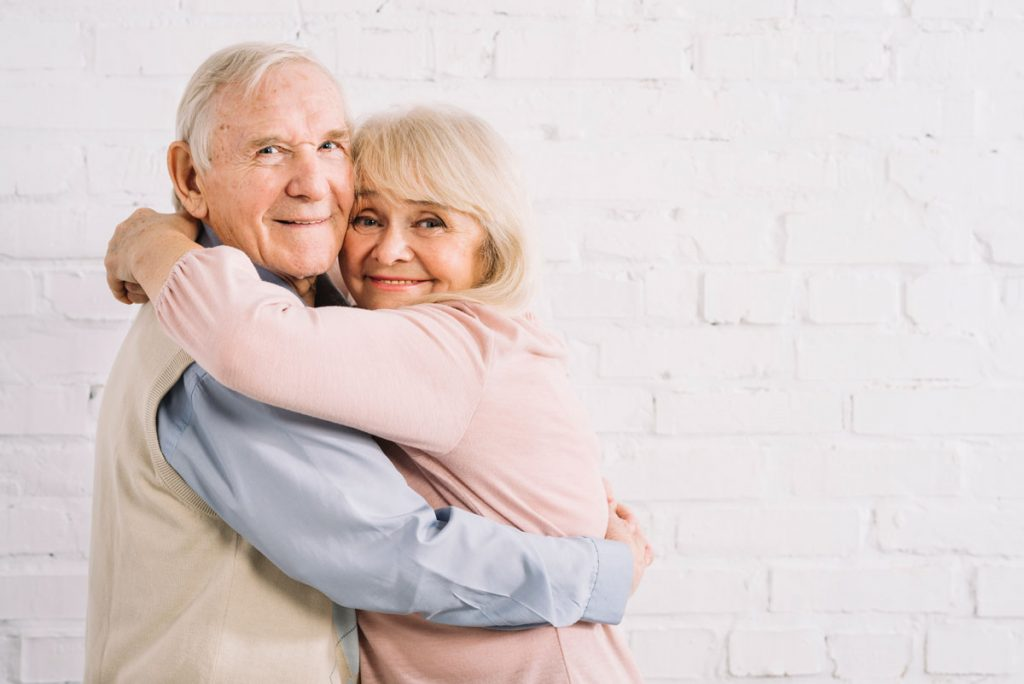 free dating sites for seniors over 70