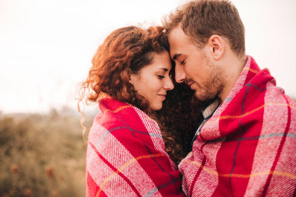 Best Online Dating Sites for Over 35